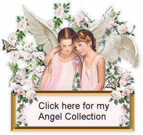 angelcollection.jpg