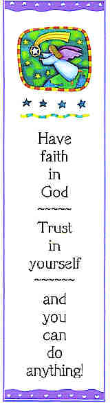 faith_trust_bookmark.jpg